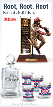 Root, Root, Root - Fan-Tastic MLB Tributes - Shop Now