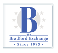 Shop for Collectibles, Jewelry and Gifts – Bradford Exchange