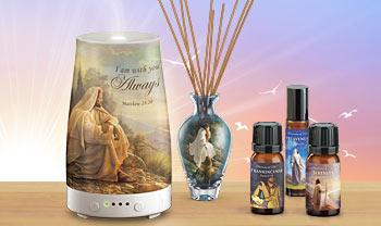 Shop Religious Gifts