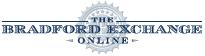 Bradford Exchange logo